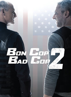 Download Bon Cop Bad Cop 2 (2017) Subtitle Indonesia