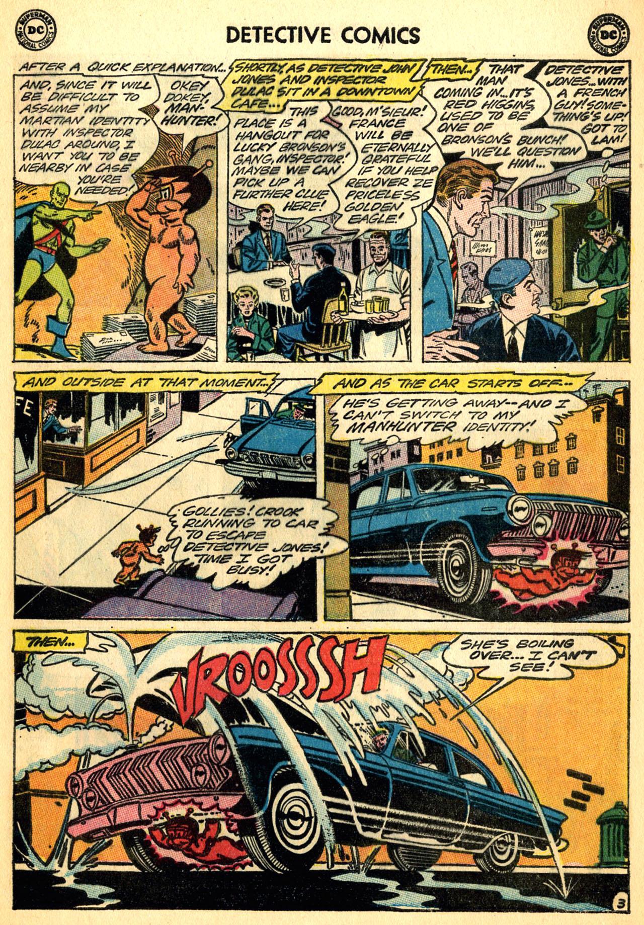 Detective Comics (1937) 320 Page 20