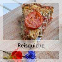http://christinamachtwas.blogspot.de/2014/09/sunria-reisquiche-mit-tomaten-feta.html