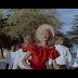 "Download Video | Jesca Gazuko - Bwana Amefanya ""New Music Gospel"""
