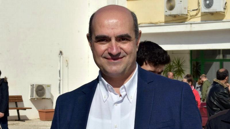 Σ. Κουτρούμπας: Υποσκάπτουν τα θεμέλια του Πανεπιστημίου στην Ορεστιάδα