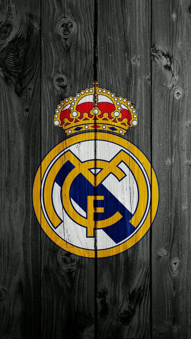 أجمل واروع الخلفيات و الصور نادي ريال مدريد للجوال ...