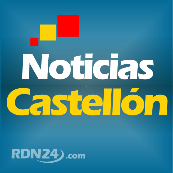 Noticias de Castellón | Comunidad Valenciana - España
