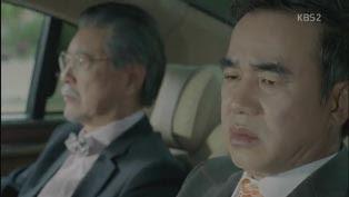 gambar 03, sinopsis drama korea shark episode 5, kisahromance