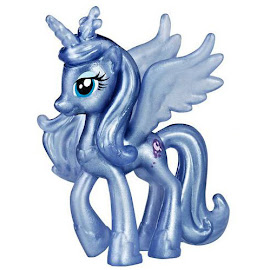 MLP Magic of Everypony Roundup Princess Luna Blind Bag Pony