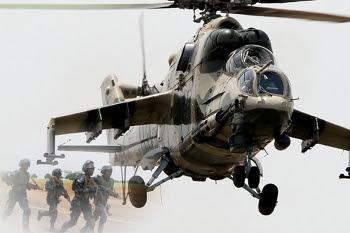 naf alpha jet bomb boko haram camp