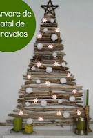 http://translate.google.es/translate?hl=es&sl=pt&tl=es&u=http%3A%2F%2Fwww.villartedesign-artesanato.com.br%2F2013%2F09%2Fcomo-fazer-arvore-de-natal-de.html