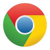 Eliminar extensión en google chrome