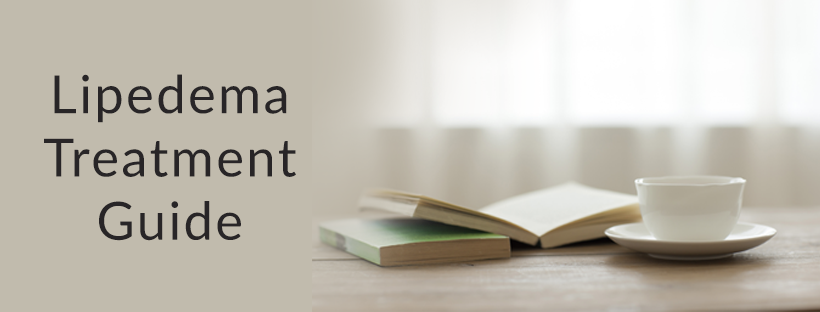 Lipedema Treatment Guide
