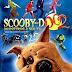 Download Scooby-Doo 2: Monstros à Solta (2004) Dublado Torrent