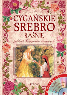 http://lubimyczytac.pl/ksiazka/223616/cyganskie-srebro