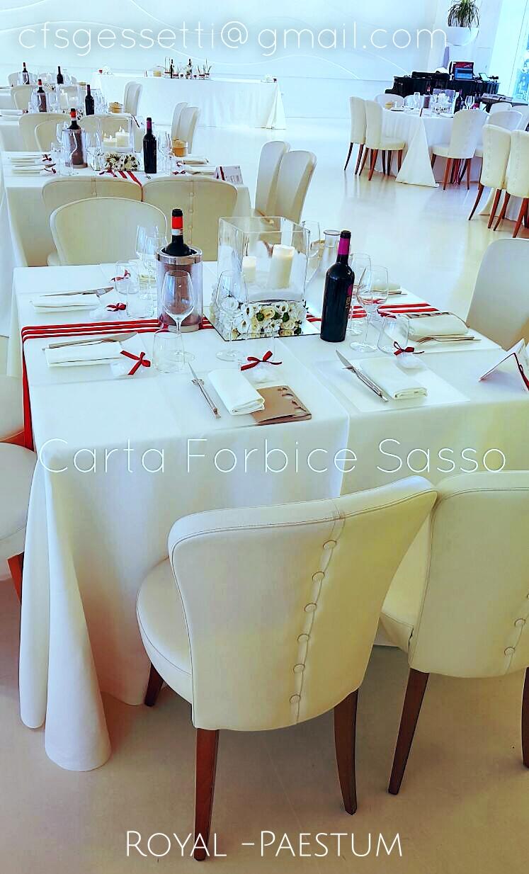 Matrimonio Tema Rose Rosse : Carta forbice sasso matrimonio tema rose rosse