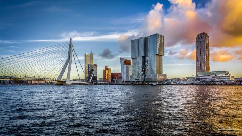 e968b6115ef Dan toch maar de diepte in en een keuze maken uit alle opslag en mini  opslag (zoveel ruimte heb ik nou ik weer niet nodig) aanbieders in en nabij  Rotterdam, ...