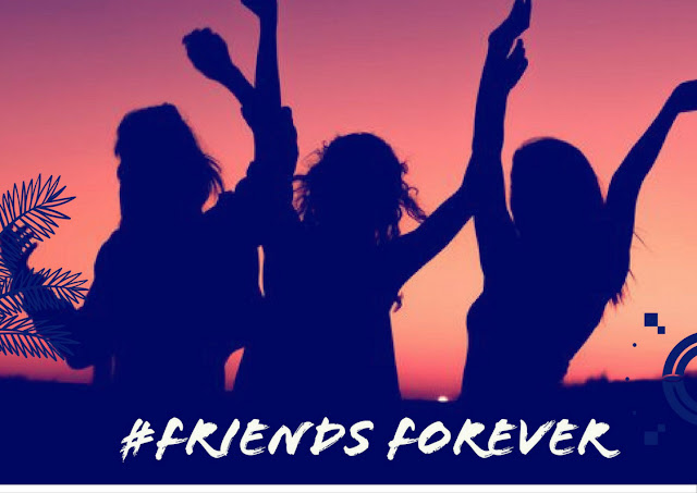 friendship day wallpapers,happy friendship day,best friend wallpaper,friends wallpaper hd