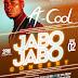 AfroNaija Entertainment Present #JaboJaboConcert