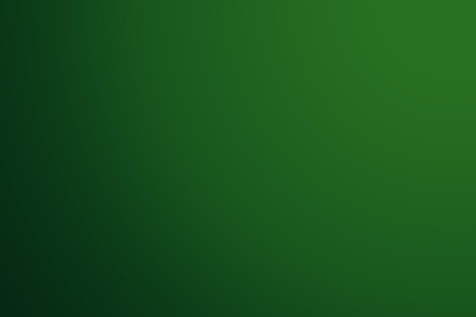 Unduh 8800 Koleksi Background Hijau Nu Gratis Terbaru