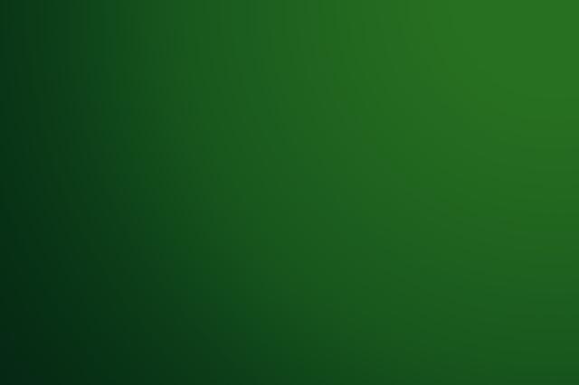 10 background hijau tua keren untuk bahan desain grafis