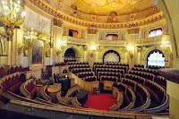 Parlamento Subalpino