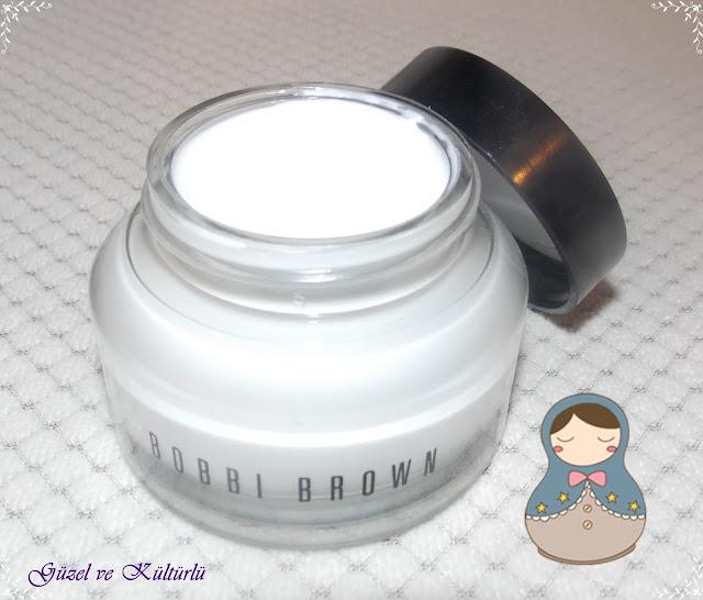 Bobbi Brown Alışverişi
