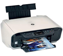 Download Printer Driver Canon Pixma MP145