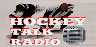 http://hockeytalkradio.us/