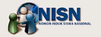 Nomer Induk Siswa Nasional (NISN)