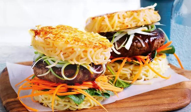Dijamin Laris Manis, Ini 7 Ide Bisnis Makanan Unik!