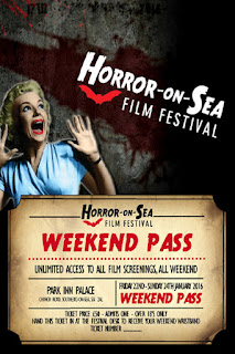 Horror-On-Sea Film Festival