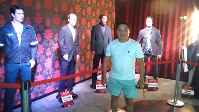 www.vidaviagemebagagem.com.br