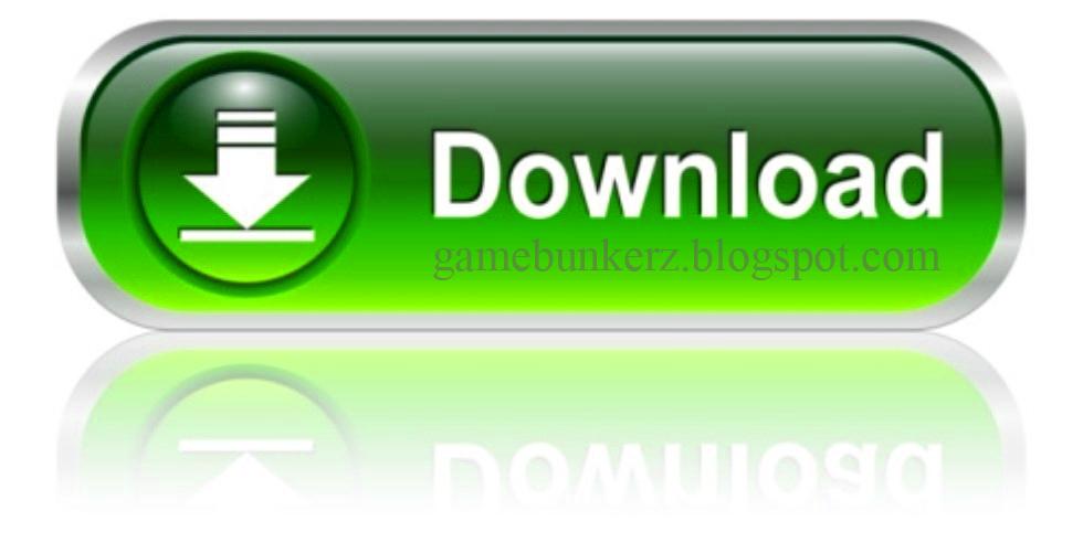 download game apk hd offline