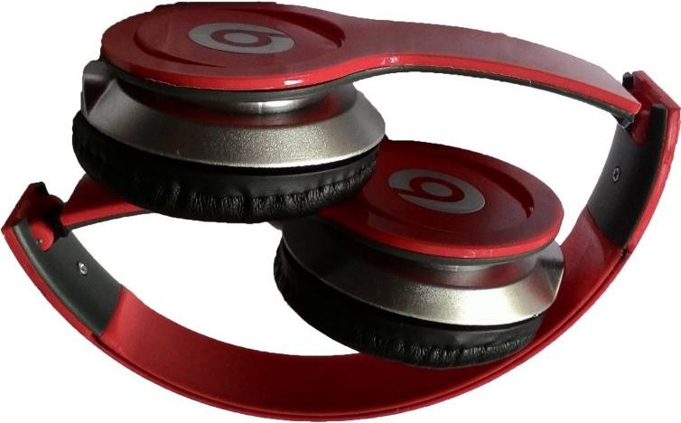 Tai nghe Beats solo Ms3 giá rẻ nhất, cam kết bảo hành tốt nhất cho khách hàng