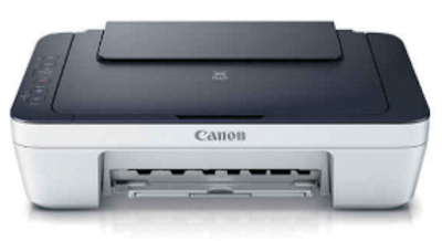 Canon Pixma MG2922 Printer Driver Download for Windows, Mac OS X and Linux