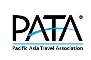Kerala Tourism wins two Pacific Asia Travel Association gold awards