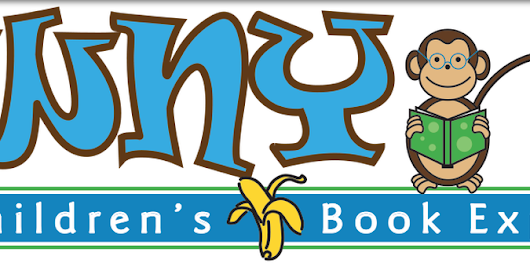 Western New York Children's Book Expo