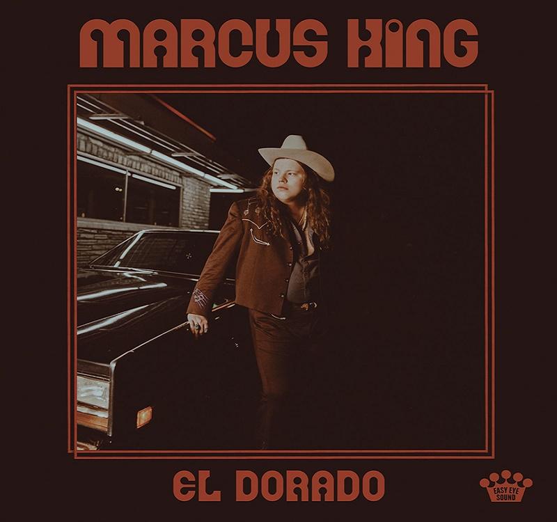 ¿Qué Estás Escuchando? - Página 3 Marcus-King-anuncia-su-disco-debut-como-solista-El-Dorado