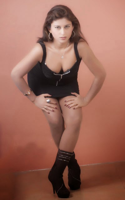 Nisha - Indian Teenage Escorts In Dubai +971552244915
