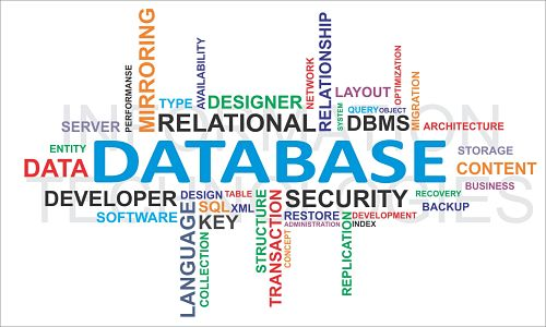 Tutorial Oracle Database Administrator