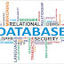Tutorial Oracle Database Administrator (DBA ) 11g / 12c