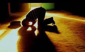 How to Pray Tahajjud Ki Namaz - Salat E Tahajjud Ka Waqt