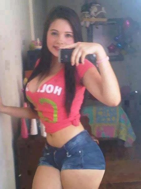 mujeres solteras latinas