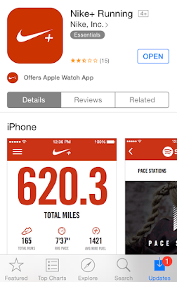 Aplikasi App Store Yang Bikin Kurus Dan Sixpack 4