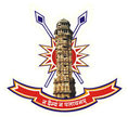sainik-school-chittorgarh-recruitment-career-latest-govt-jobs-apply