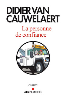 https://fr.calameo.com/read/001918672f459b39c29bd?page=2&volume=0