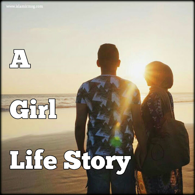 muslim-girl-life-story-and-true-love