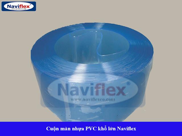 uu-diem-cua-man-nhua-pvc-kho-lon-naviflex-02
