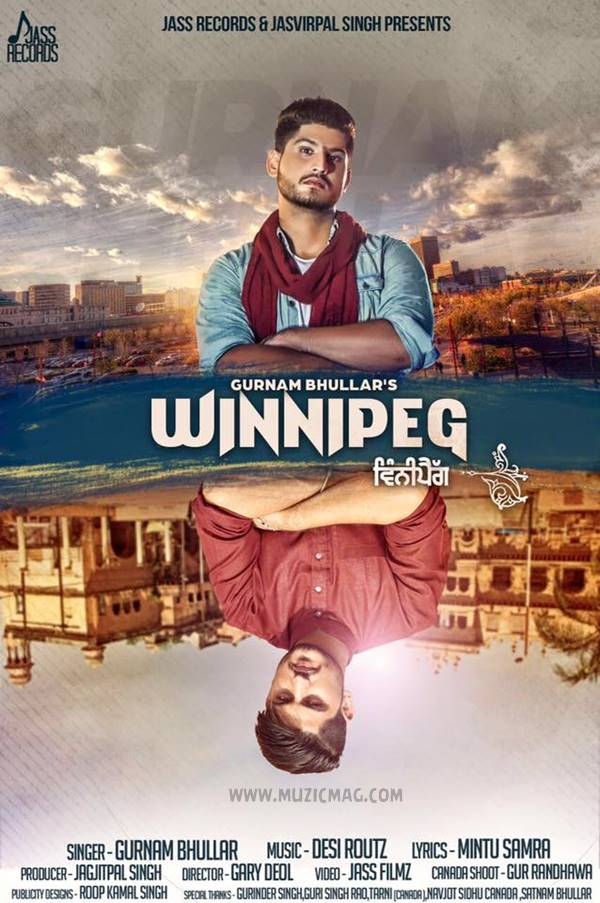 winnipeg,bhullar