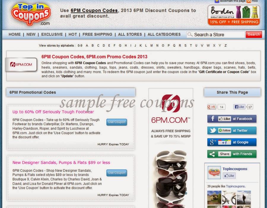 Amazon coupon code cyber monday
