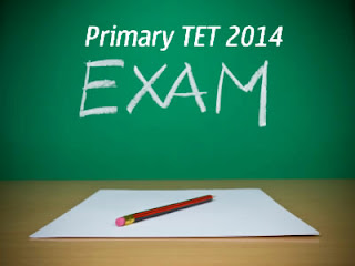 Tips how to crack West Bengal Primary TET 2015 examination | Suggestion, Tips & Tricks 1