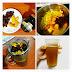 Homemade Jamu Yang Mudah Disediakan