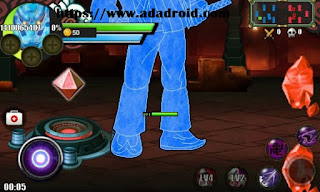 Dowload The Shinobi Senki by Rivki Alda Apk Free for Android adadroid.com